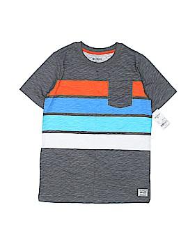 OshKosh B'gosh Short Sleeve T-Shirt Size 10 - 12