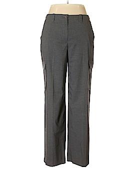 Finity Cargo Pants Size 12