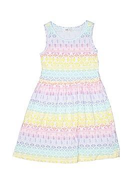 H&M Dress Size 6/8