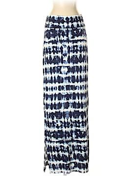 Ultra Flirt Casual Skirt Size S