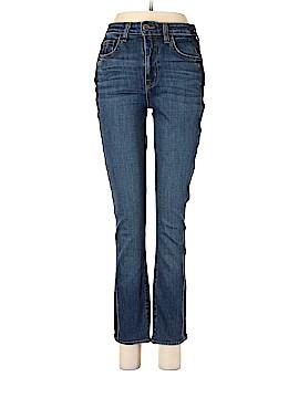 L'Agence Jeans 25 Waist