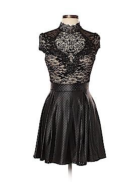 Alt. B Cocktail Dress Size L