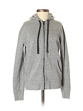 Madewell Zip Up Hoodie Size XS
