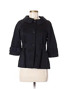 Ann Taylor LOFT Jacket Size 6