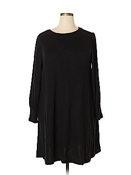 Ann Taylor LOFT Casual Dress Size XXL