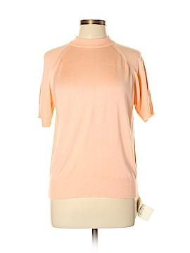 Designers Originals Pullover Sweater Size L
