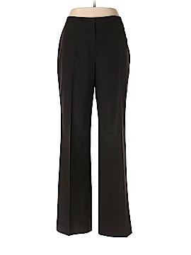 Jones New York Collection Dress Pants Size 10
