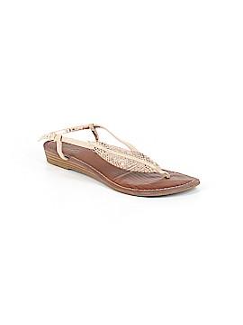 Carlos Sneakers Size 8 1/2