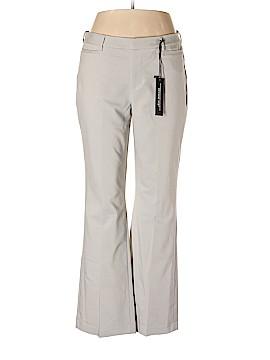Liverpool Jeans Company Dress Pants Size 16