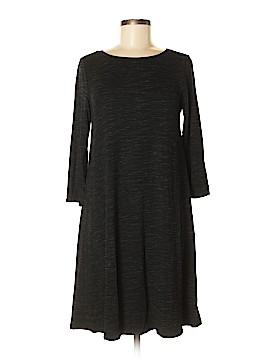 Hilary Radley Casual Dress Size M