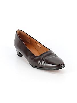 Ralph Lauren Heels Size 8 1/2