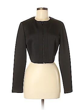 Eva Longoria Jacket Size M