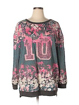 Everlast Sweatshirt Size XL
