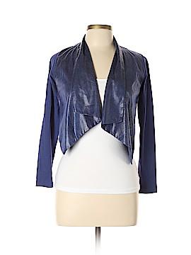 G by Giuliana Rancic Blazer Size XL