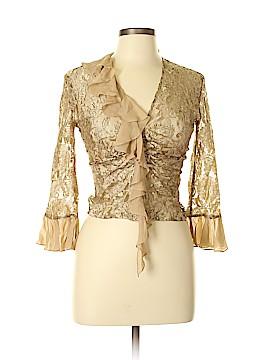 Karen Millen Cardigan Size 10