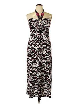 Fresh of LA Casual Dress Size XL