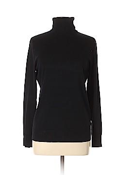 Joseph A. Turtleneck Sweater Size L