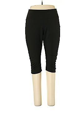 Aspire Active Pants Size 1X (Plus)