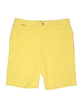 L-RL Lauren Active Ralph Lauren Shorts Size 14