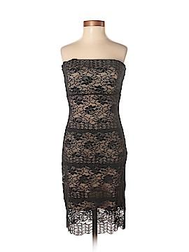 Vanity Cocktail Dress Size M