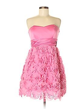 XOXO Cocktail Dress Size 8