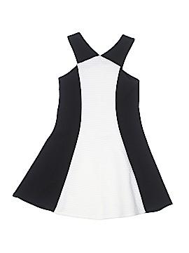 River Island Dress Size 5 - 6