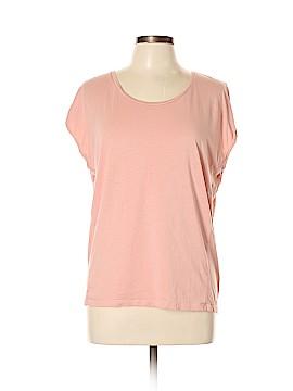 Boden Short Sleeve T-Shirt Size 10