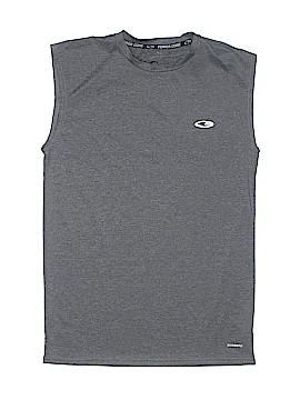 Champion Active T-Shirt Size M (Infants)