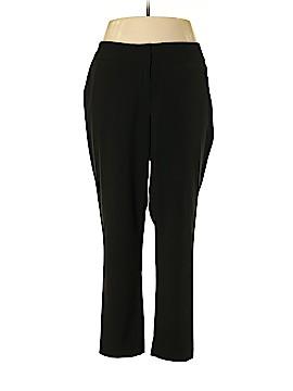 Vince Camuto Dress Pants Size 18w (Plus)