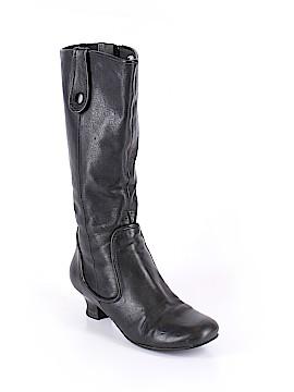 Biviel Boots Size 39 (EU)