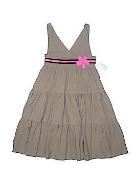 Neiman Marcus Dress Size 10