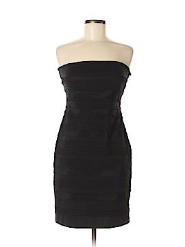 DKNY Cocktail Dress Size 6