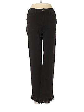 FRAME Denim Jeans 25 Waist
