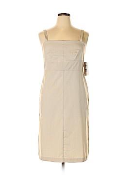 Harve Benard by Benard Holtzman Casual Dress Size 14