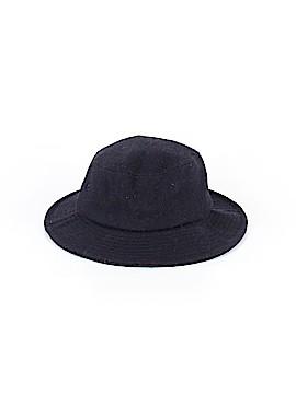 EMS Winter Hat Size M