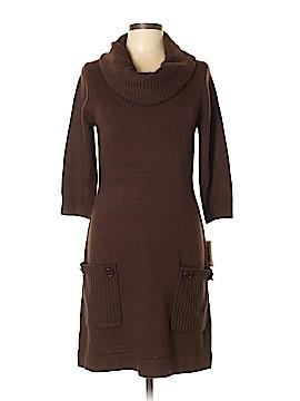 London Style Casual Dress Size L