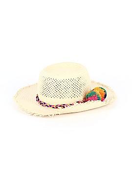 J. Crew Sun Hat Size Sm - Med