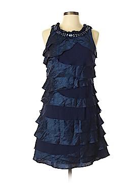 S.L. Fashions Cocktail Dress Size 12