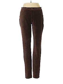 Hue Leggings Size M
