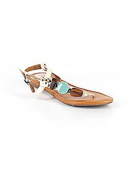 Clarks Sandals Size 8 1/2