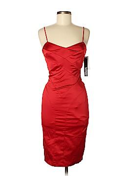 XOXO Cocktail Dress Size 0