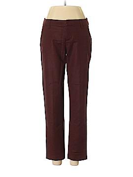 Liverpool Jeans Company Dress Pants Size 4