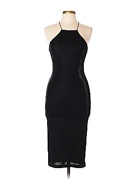 Bardot Cocktail Dress Size 6