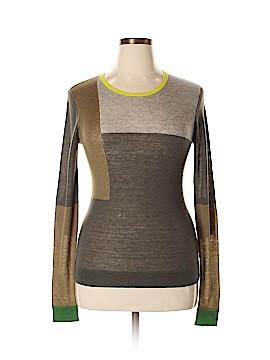 Joseph Cashmere Pullover Sweater Size XL
