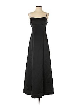 Vera Wang Casual Dress Size 4