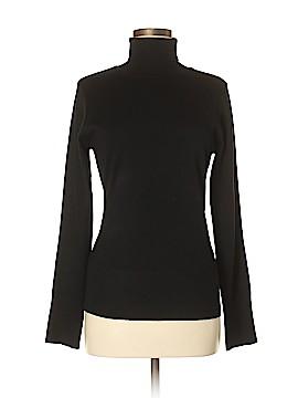 Cielo Turtleneck Sweater Size L
