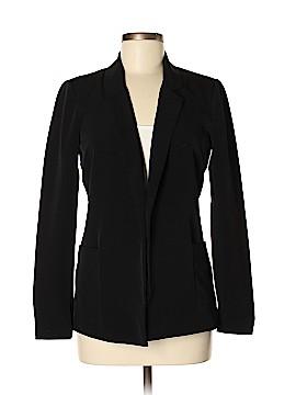 Only Blazer Size 36 (EU)