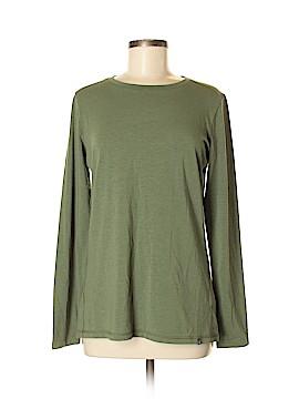 Eastern Mountain Sports Long Sleeve T-Shirt Size M