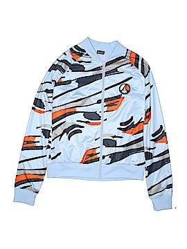 Air Jordan Jacket Size 12 - 14