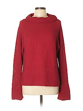 Max Mara Pullover Sweater Size L